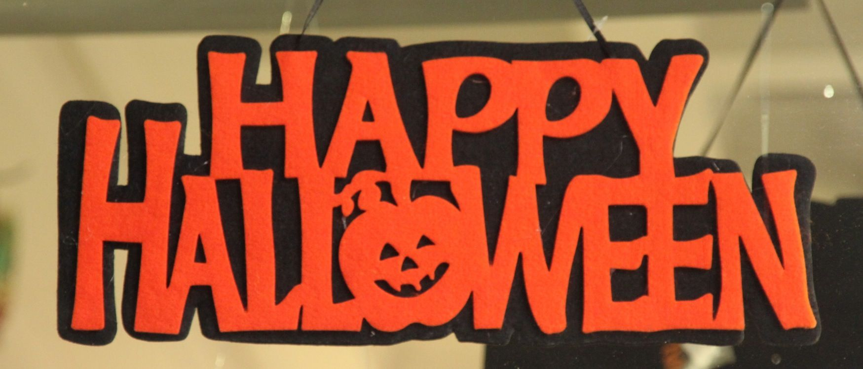 happy halloween - Halloween Which Day