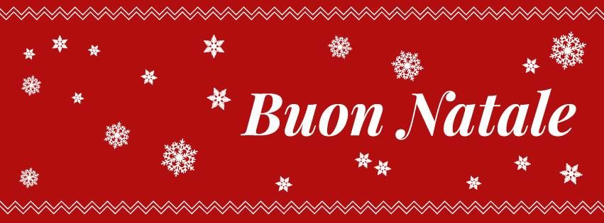 Merry Christmas In Italian.Italian 101 How To Say Merry Christmas And Happy New Year