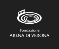 D_D_Italia - Whats on in Italy in June - Verona opera festival