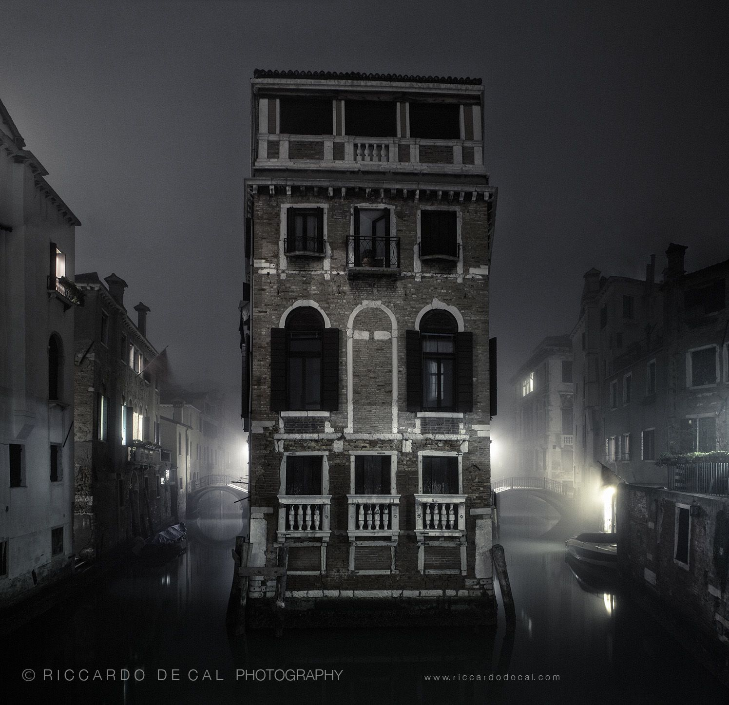 dream of venice architecture a new book exhibition by